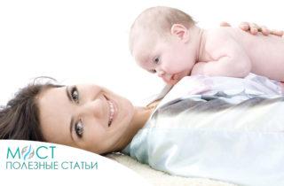 роды, рождение ребенка, остеопат