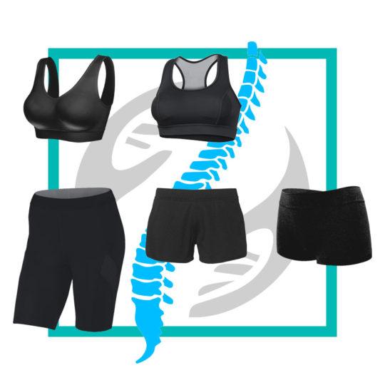 как одеться на прием к остеопату