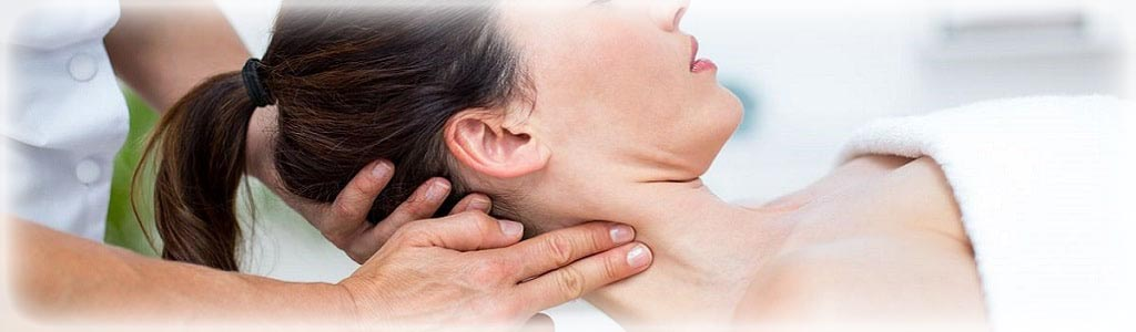 Мигрень формы мигрени симптомы thumbnail