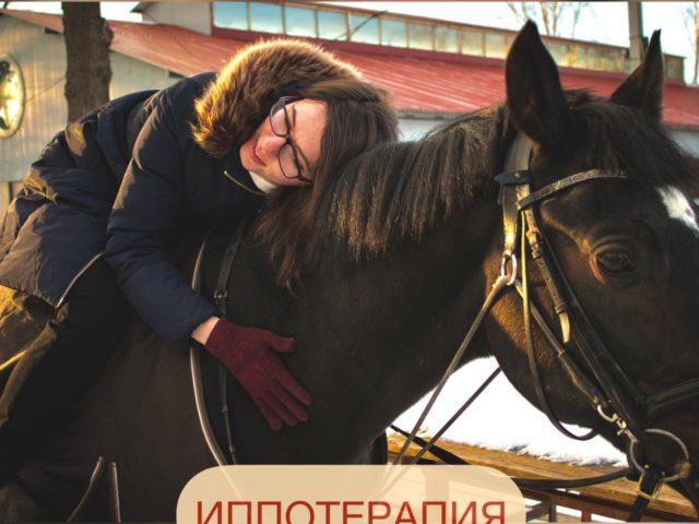 volkova mariya andreevna
