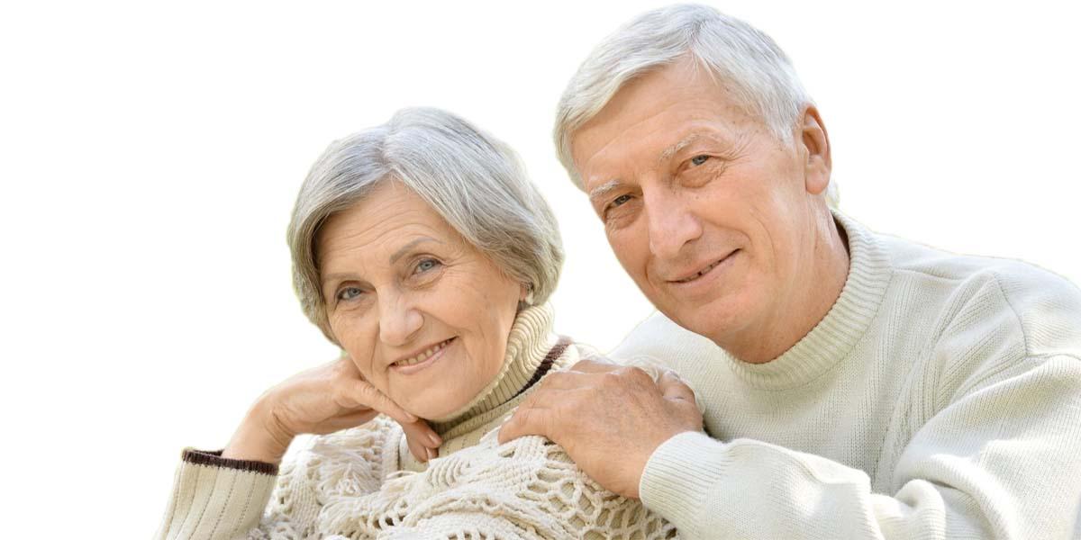 остеопат скидки пенсионерам
